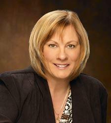 Denise S. Healy-Mason, LMT